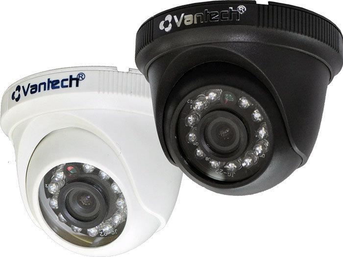 Những điều cần lưu ý khi lắp đặt hệ thống camera chống trộm