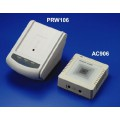 Cash Card Access Terminal & Cash Card Issuer / Programmer PRW106