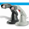 Wireless Handheld Laser Scanner Z 3051 BT