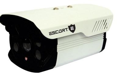 Camera thân hồng ngoại ESC - V802AR