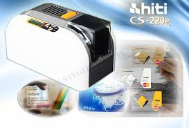 may-in-the-nhua-hiti-cs200e-in-hai-mat
