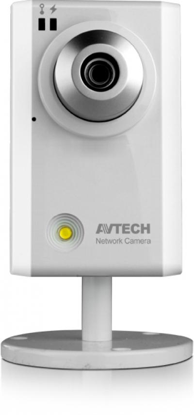 Camera ip avtech AVN314 z