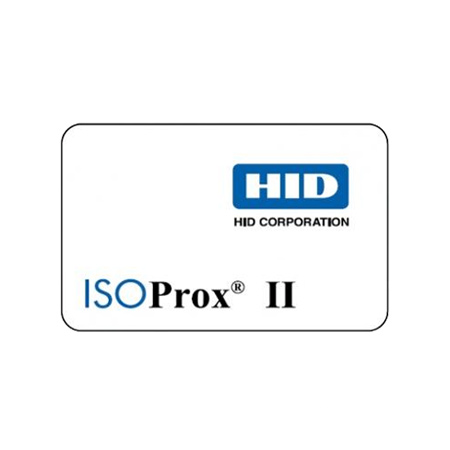 Thẻ ProxPass®  II Long Range Proximity Tag for Vehicle Access Control - 125 KHz Proximity Card